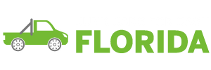 Junk My Car For Cash FL